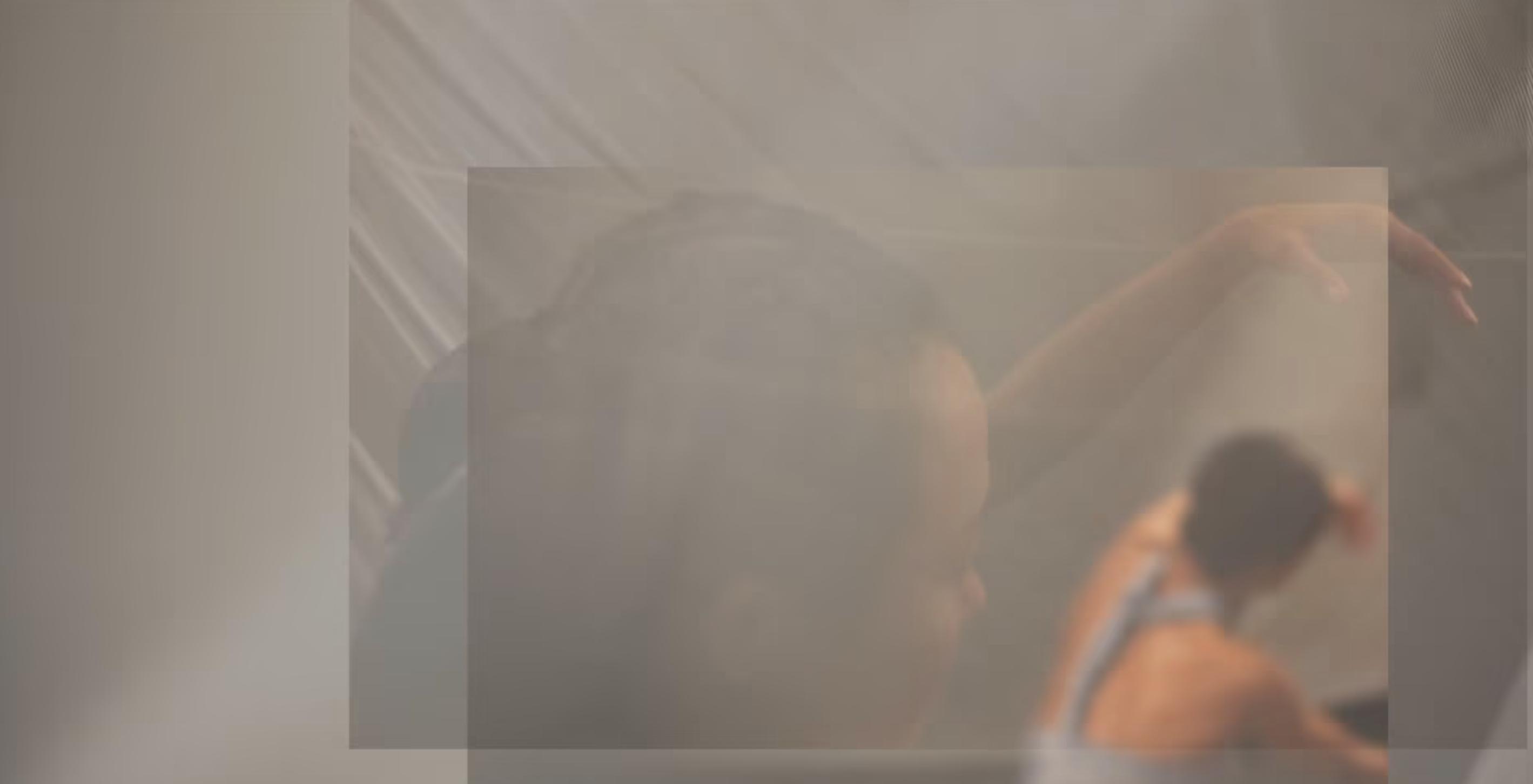 Screen Shot 2021-07-13 at 12.34.16 PM